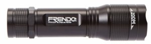 FRENDO Torch TA300 CREE LED, 300 lm, Zoom function