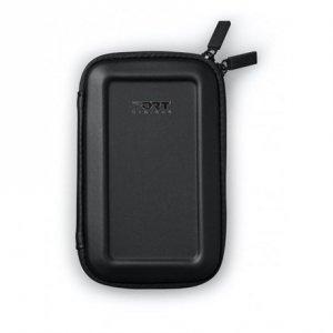 PORT DESIGNS Colorado Shock HDD 2.5 Case Blue