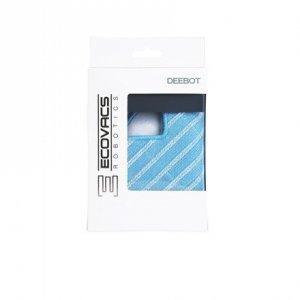 Ecovacs DEEBOT Mop Kit D-CC3F Blue