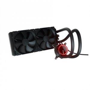 Fractal Design Celsius+ S28 Dynamic Intel, AMD, AIO