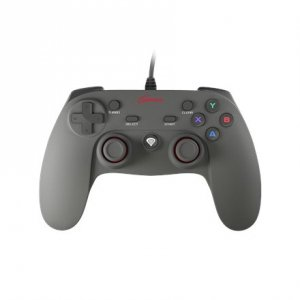 Genesis P65 Gamepad, Black