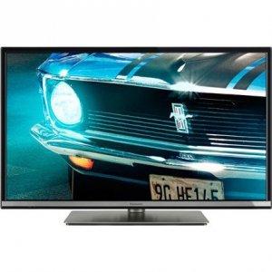 Panasonic TX-32GS350E 32 (80 cm), Smart TV, FHD, 1366 x 768, Wi-Fi, DVB-T/T2/C/S/S2, Black