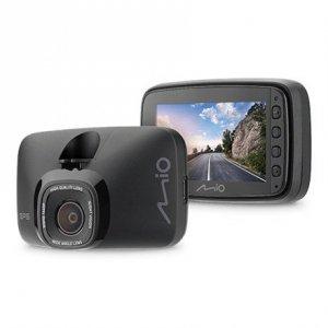 Mio Video Recorder MiVue 812