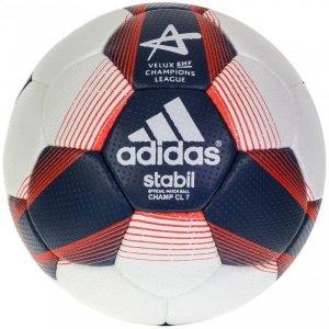 Piłka ręczna Adidas Stabil Official Match Ball CHAMP CL 7  G90188 R.2