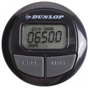 Krokomierz pedometr Dunlop