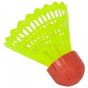 Lotka do Szybkiego Badmintona 3szt