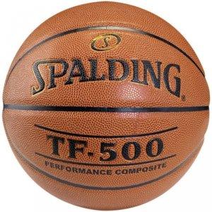 Piłka do koszykówki Spalding Tf-500 r.6