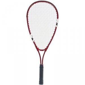 Rakieta Szybki Badminton Squash Junior Vizari