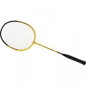 Rakieta badminton w pokrowcu GO 902