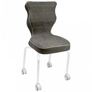 Krzesło RETE biały Visto 03 rozmiar 3 wzrost 119-142 #R1