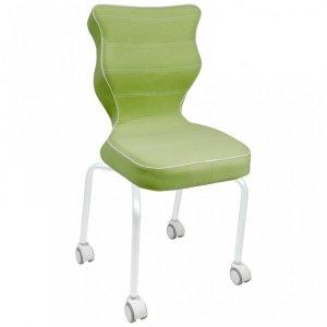 Krzesło RETE biały Visto 05 rozmiar 3 wzrost 119-142 #R1