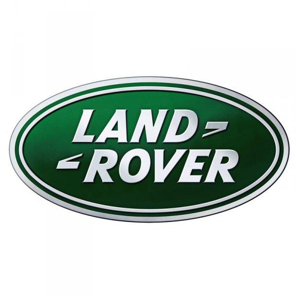 LAND ROVER DISCOVERY,  MIĘKKIE KOŁA EVA, MIĘKKIE SIEDZENIE, LAKIER, MP4 FULL OPCJA/HL2388