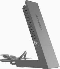 Karta sieciowa NETGEAR (USB 2.0, USB 3.0)