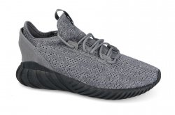 ADIDAS ORIGINALS BUTY MĘSKIE TUBULAR DOOM SOCK PK BY3564