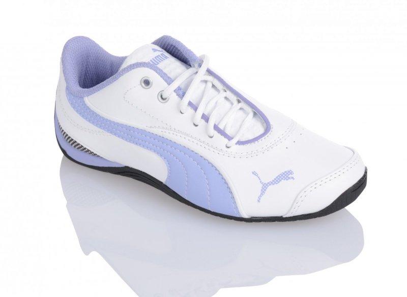 Buty dziecięce Puma Drift Cat 303356 01