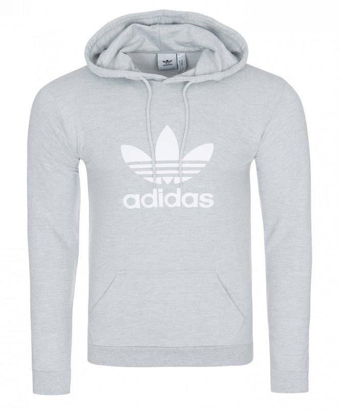 Adidas Originals bluza męska BR4183 BLUZY