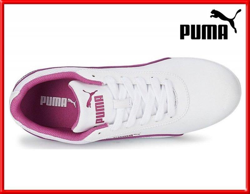 Buty damskie Buty Damskie Obuwie Sportowe Puma Myndy 2