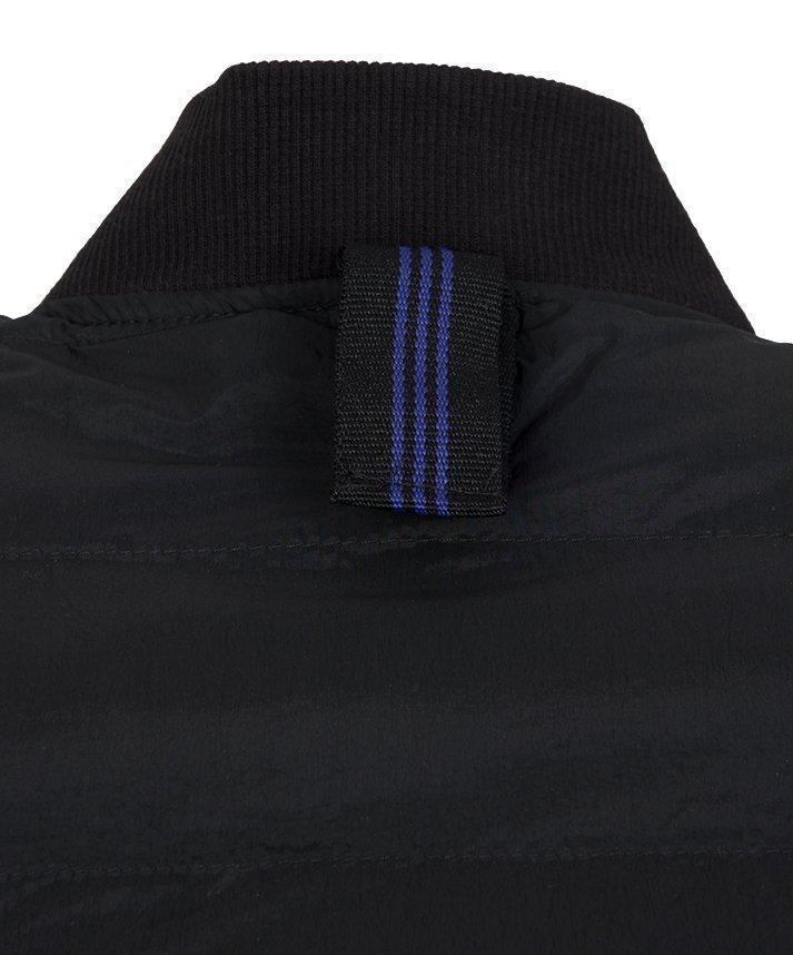 Adidas Originals pikowana ocieplana kurtka męska SST OUTDR ATRIC DH5016