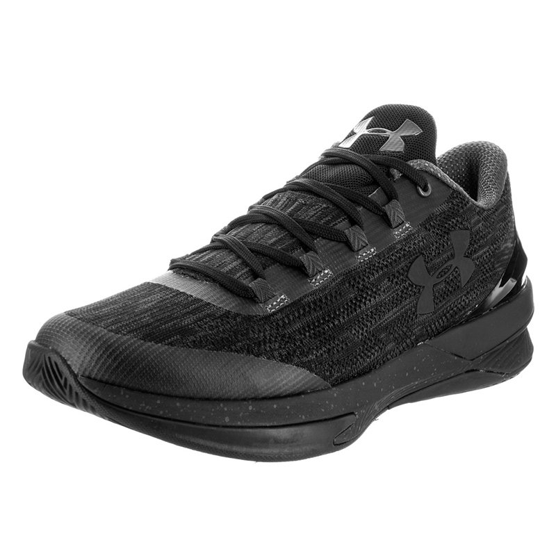 UNDER ARMOUR BUTY MĘSKIE CHARGED CONTROLLER 1286379-002