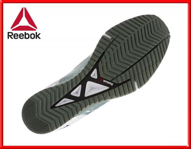 REEBOK BUTY MĘSKIE CROSSFIT SPRINT 2.0 M45037