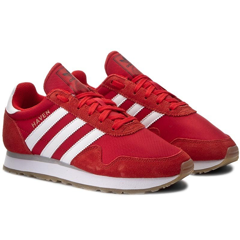ADIDAS ORIGINALS BUTY DAMSKIE HAVEN BY9714