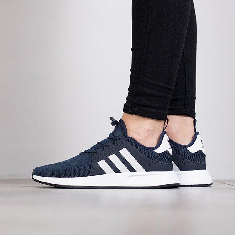 Adidas Originals   Dobre Damskie Buty Lifestyle   X_PLR