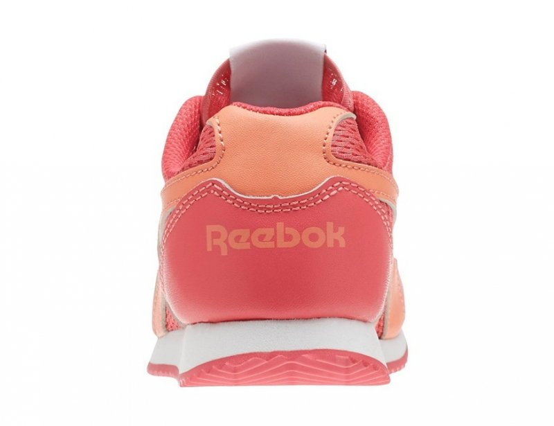 REEBOK BUTY DAMSKIE ROYAL CLJOGGER M47225