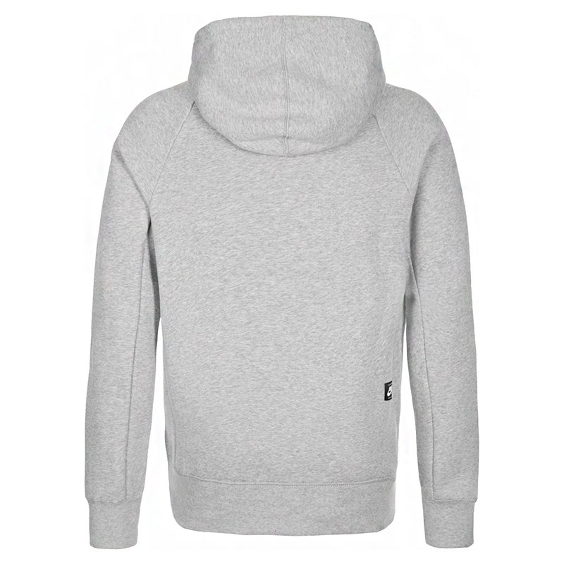 Nike bluza męska SB Icon kangurka AJ9733-063
