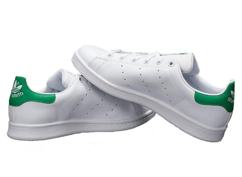 Adidas Originals buty damskie Stan Smith M20324
