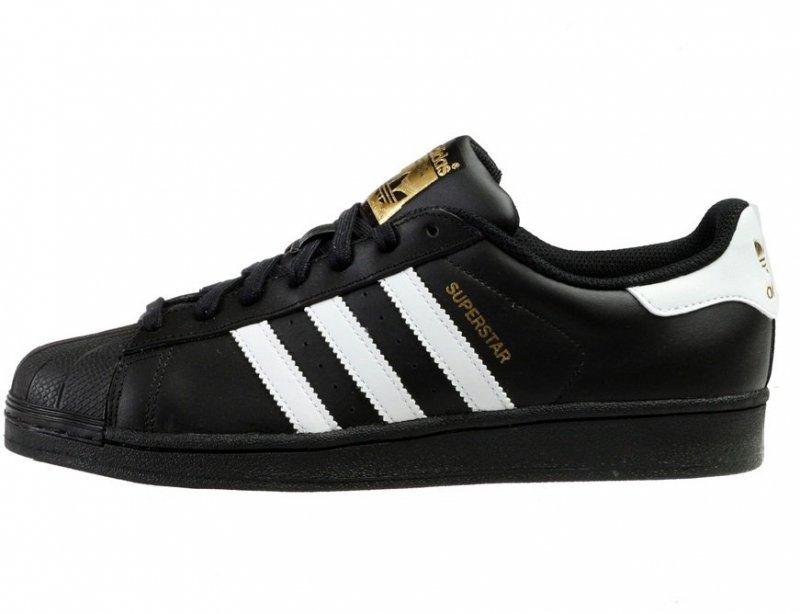 Adidas Originals Superstar  Foundation buty damskie B27140