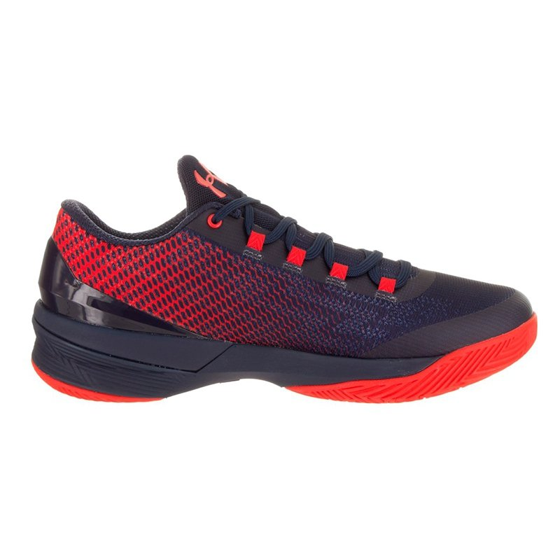 UNDER ARMOUR BUTY MĘSKIE CHARGED CONTROLLER 1286379-410