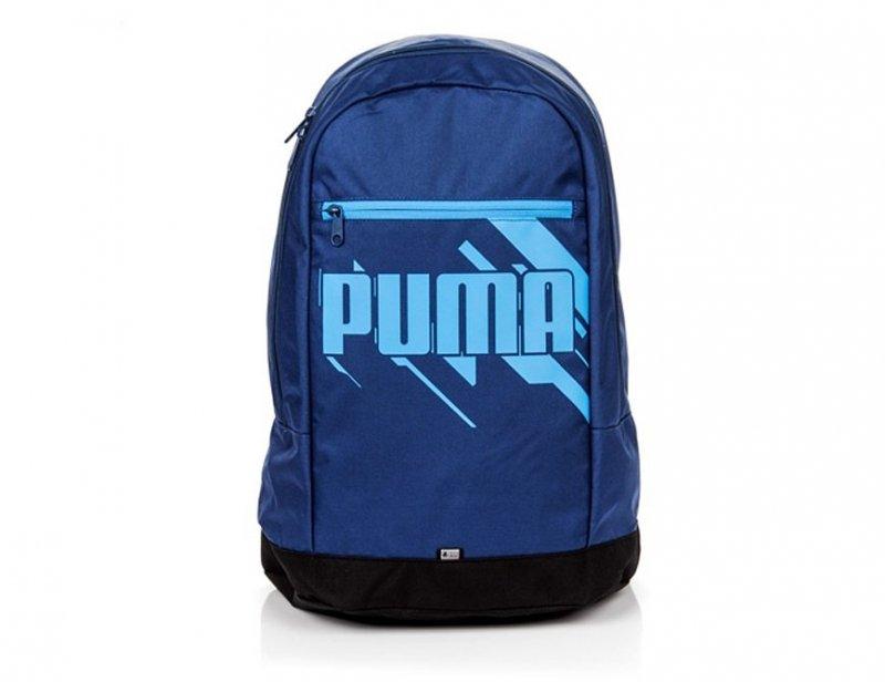 Puma plecak sportowy szkolny 073614 07