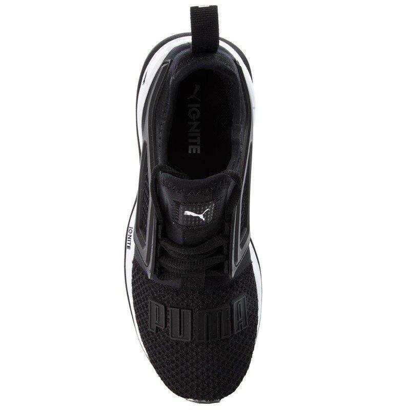 specjalne do butów najlepsze buty kupić Puma damskie buty IGNITE Limitless 2 191457 01