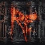 Pokahontaz - Renesans CD