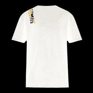 "Koszulka ""93 Mln Mil Od Słońca"""