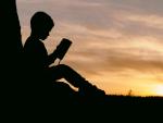 Jak zachęcić dziecko do nauki?