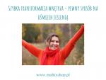Szybka transformacja wnętrza - pewny sposób na uśmiech jesienią