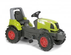 Rolly Toys Traktor Farmtrac Class Arion 640