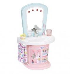 Baby Born Interaktywna Toaletka Dla Lalki
