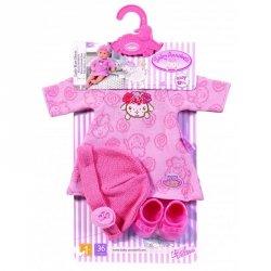 Baby Annabell Dzianinowe ubranko dla lalki 36cm