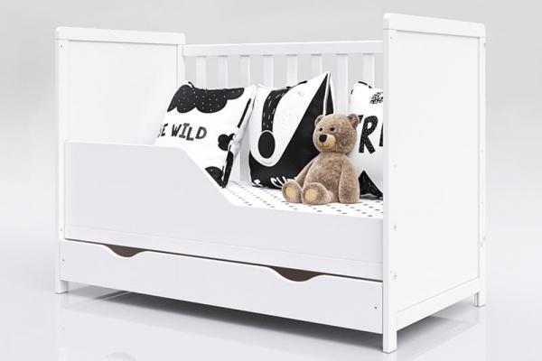 łóżeczko-2w1-z-szufladą-lilia-02