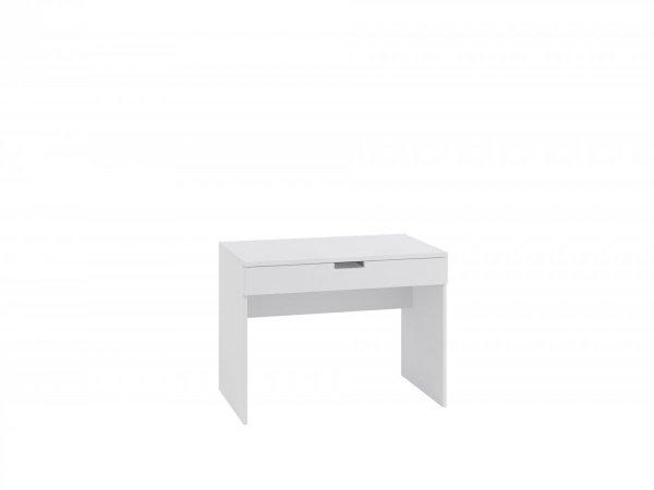 biurko-dziecięce-tomi-02