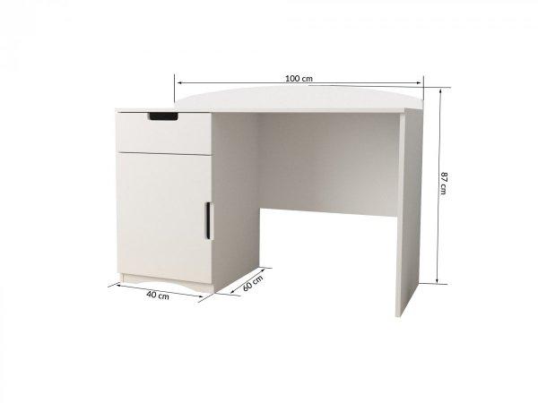 biurko-dziecięce-classic-02