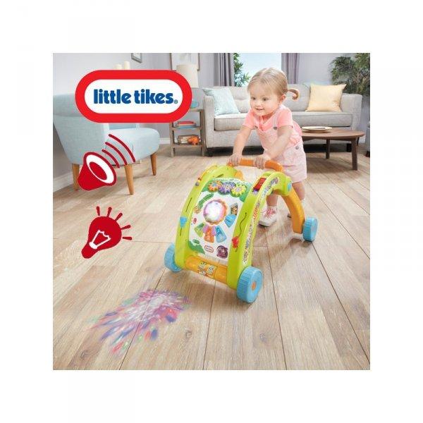 Картинки по запросу Little Tikes 640957X1PO