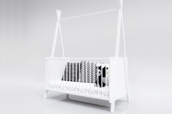 łóżeczko-2w1-tipi-barierka-gratis-03