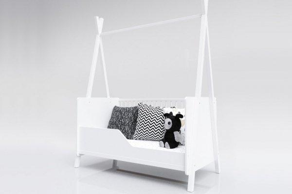 łóżeczko-2w1-tipi-barierka-gratis-04