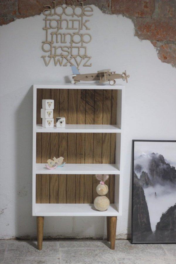 drewniany-regał-dziecięcy-woody-03