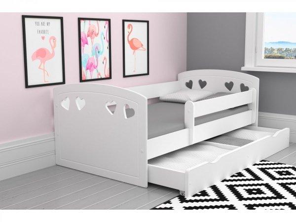 łóżko-julia-180x80-białe-02