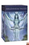Millennium (Millenium) Thoth Tarot