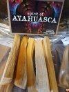 Palo Santo 50 gram